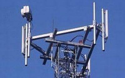 huisontstoren-maase-antenne